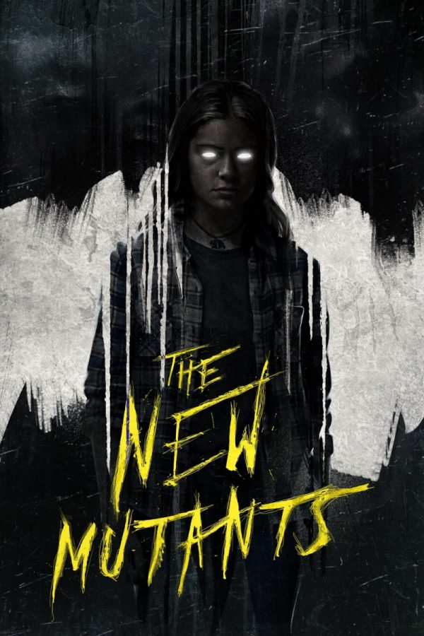 New-Mutants-character-posters-4-600x900