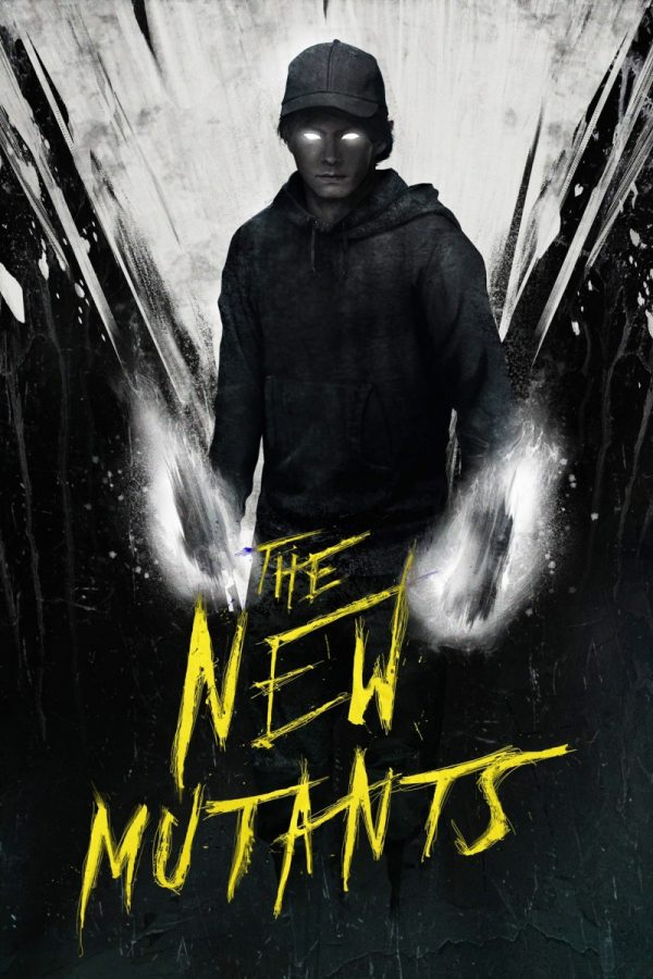 New-Mutants-character-posters-5-600x900