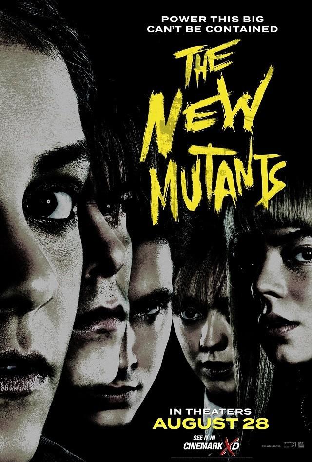 CinematiK cover image