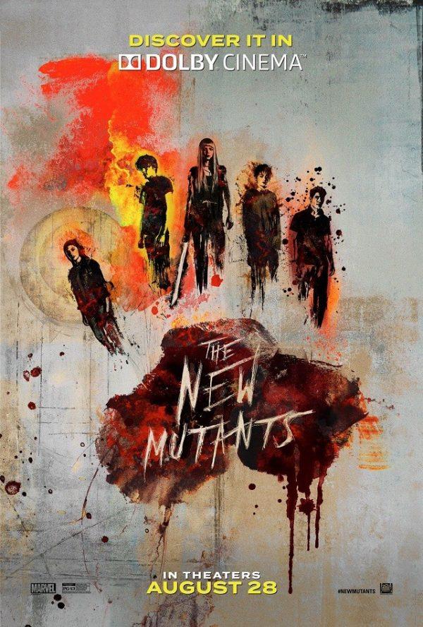 New-Mutants-posters-575345-2-600x888