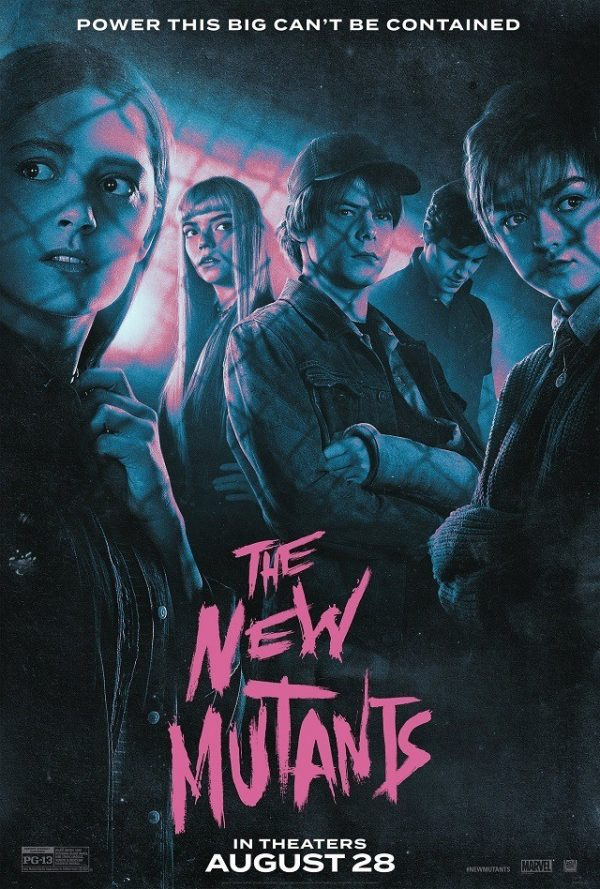New-Mutants-posters-575345-3-600x889