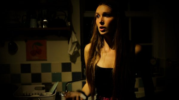 Nicola_Jessica_Millson_In_The_Lockdown_Hauntings-600x338