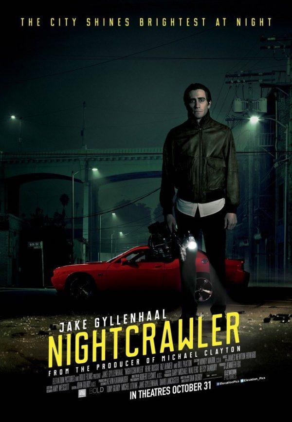 Nightcrawler-1-600x867