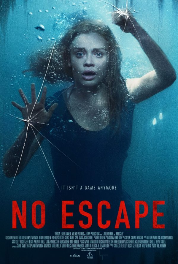 No-Escape-1-600x889