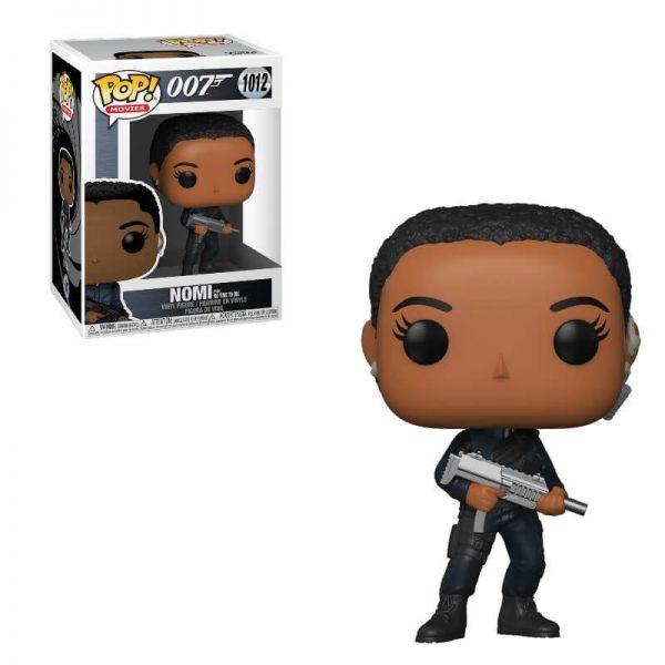 No-Time-to-Die-Funkos-2-600x600