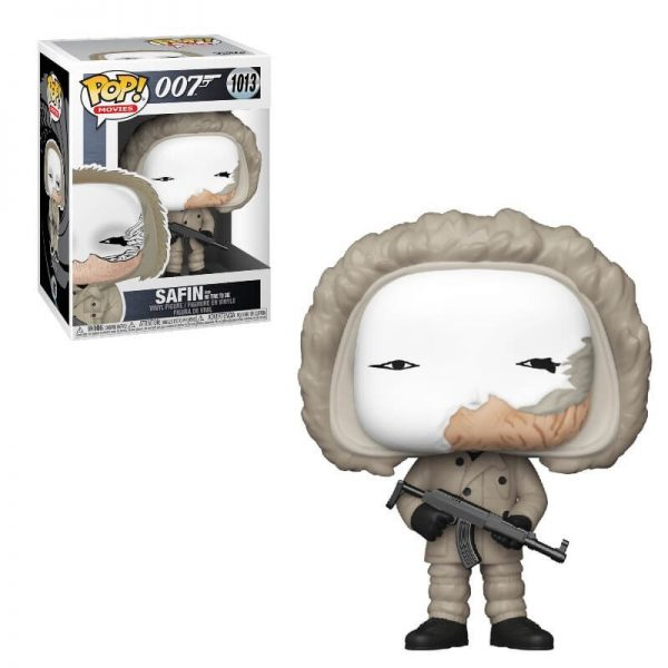 No-Time-to-Die-Funkos-4-600x600