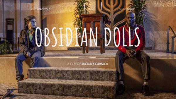 ObsidianDolls_OneSheet-600x336