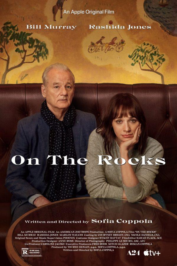 On-the-Rocks-600x900