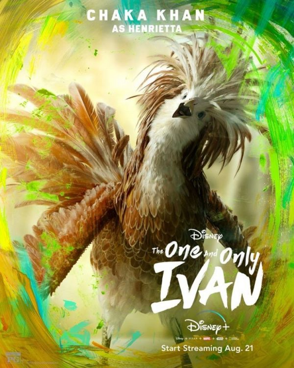 One-and-Only-Ivan-posters-5-600x750