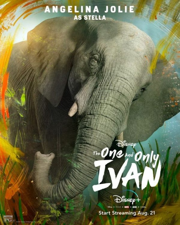 One-and-Only-Ivan-posters-9-600x750