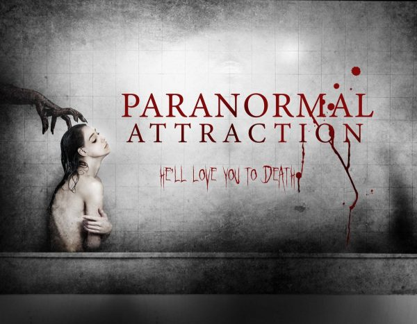 Paranormal-Attraction-poster-1-600x467