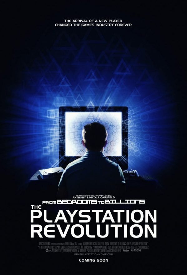 Playstation-Revolution-600x880