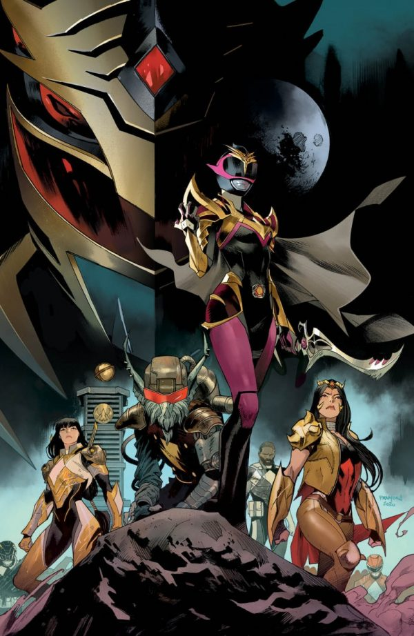 Power-Rangers-Drakkon-New-Dawn-1-2-600x922