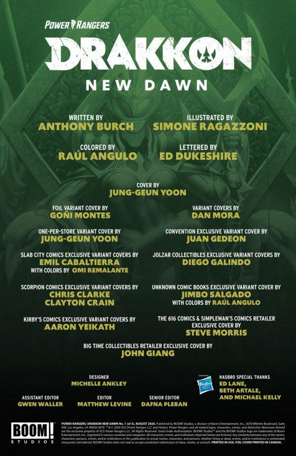 Power-Rangers-Drakkon-New-Dawn-1-3-600x923
