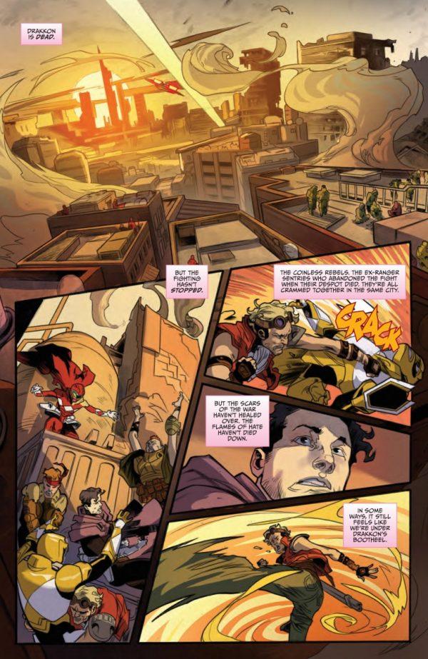 Power-Rangers-Drakkon-New-Dawn-1-4-600x923