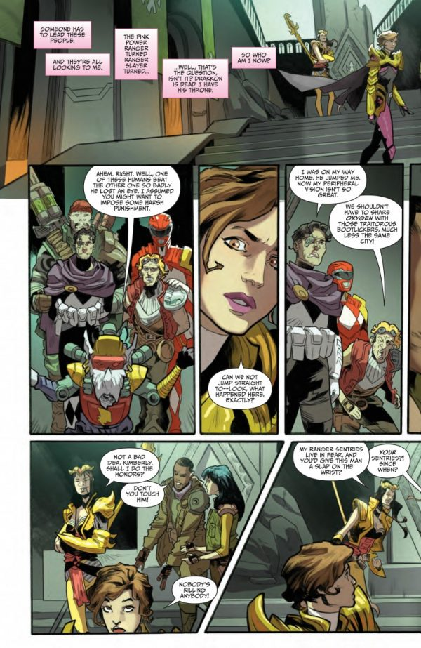 Power-Rangers-Drakkon-New-Dawn-1-5-600x923