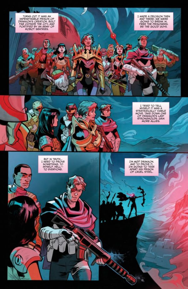 Power-Rangers-Drakkon-New-Dawn-1-9-600x923
