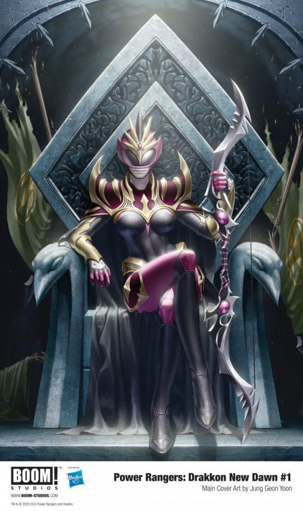 Power-Rangers-Drakkon-New-Dawn-1-first-look-1-594x1000