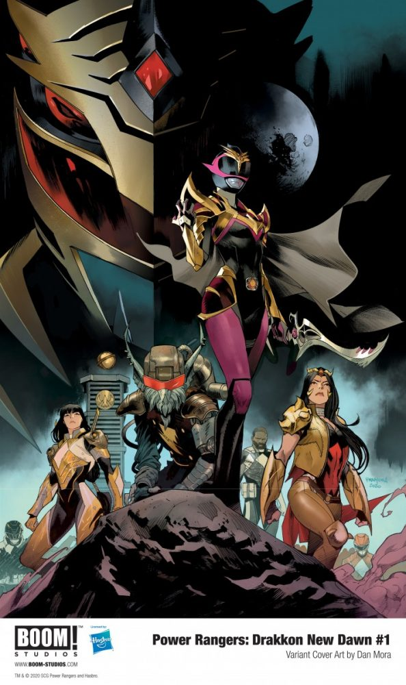 Power-Rangers-Drakkon-New-Dawn-1-first-look-2-594x1000