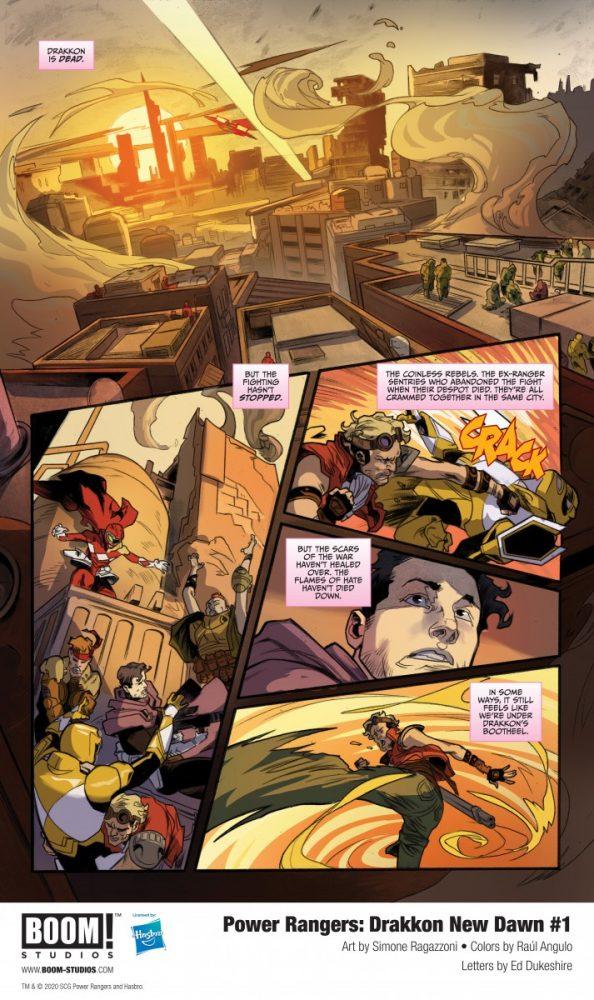 Power-Rangers-Drakkon-New-Dawn-1-first-look-3-594x1000