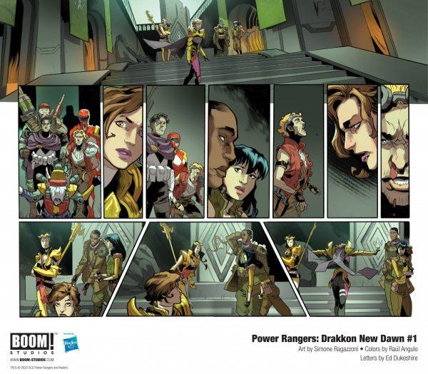 Power-Rangers-Drakkon-New-Dawn-1-first-look-4-600x525