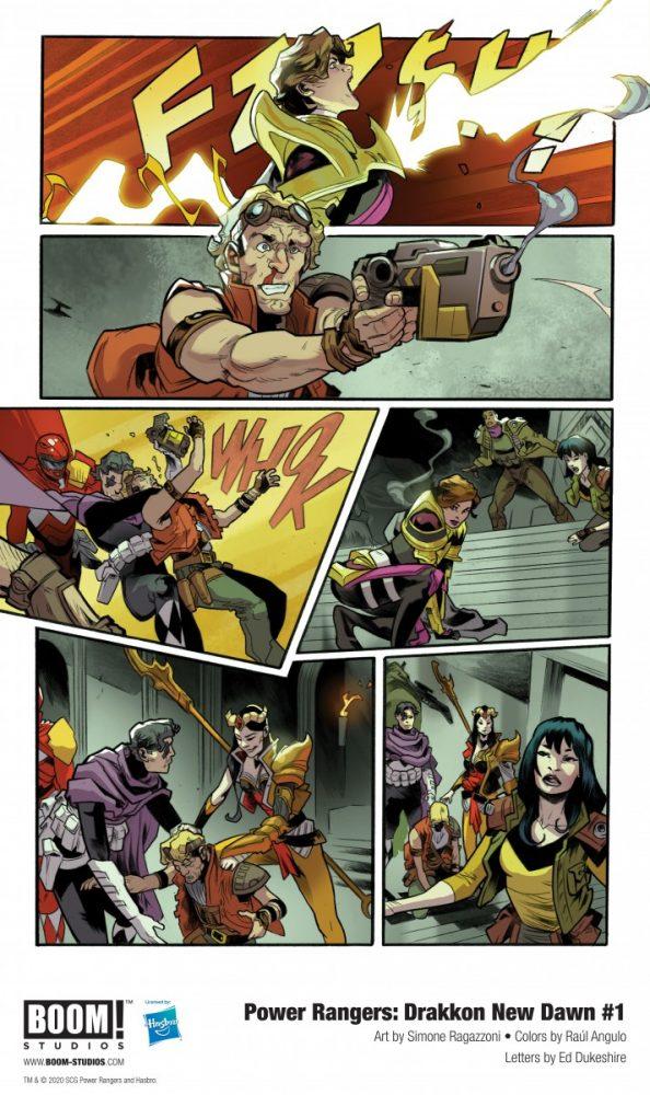 Power-Rangers-Drakkon-New-Dawn-1-first-look-5-594x1000