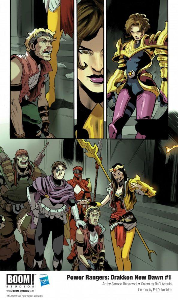 Power-Rangers-Drakkon-New-Dawn-1-first-look-6-594x1000