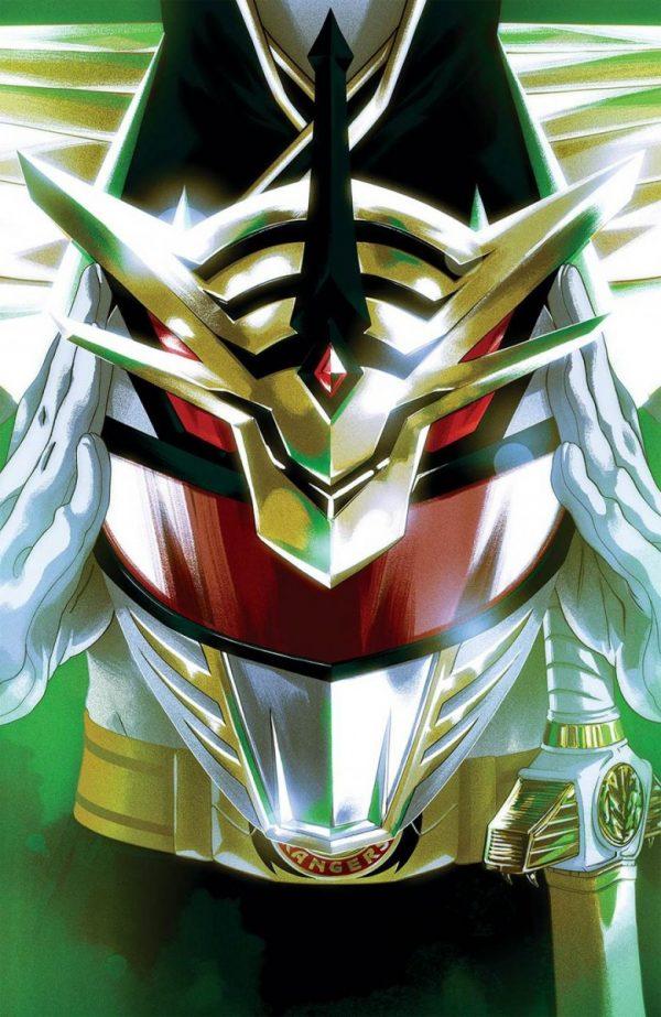 Power-Rangers-Drakkon-New-Dawn-1-variant-600x923