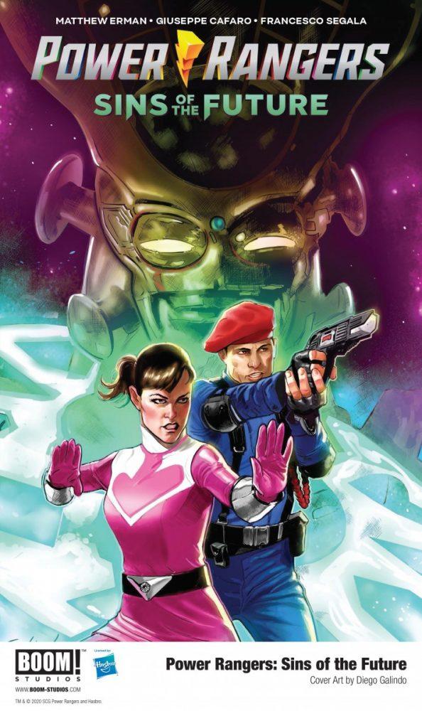 Power-Rangers-Sins-of-the-Future-1-594x1000