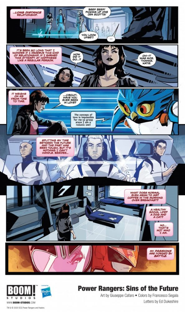 Power-Rangers-Sins-of-the-Future-10-594x1000