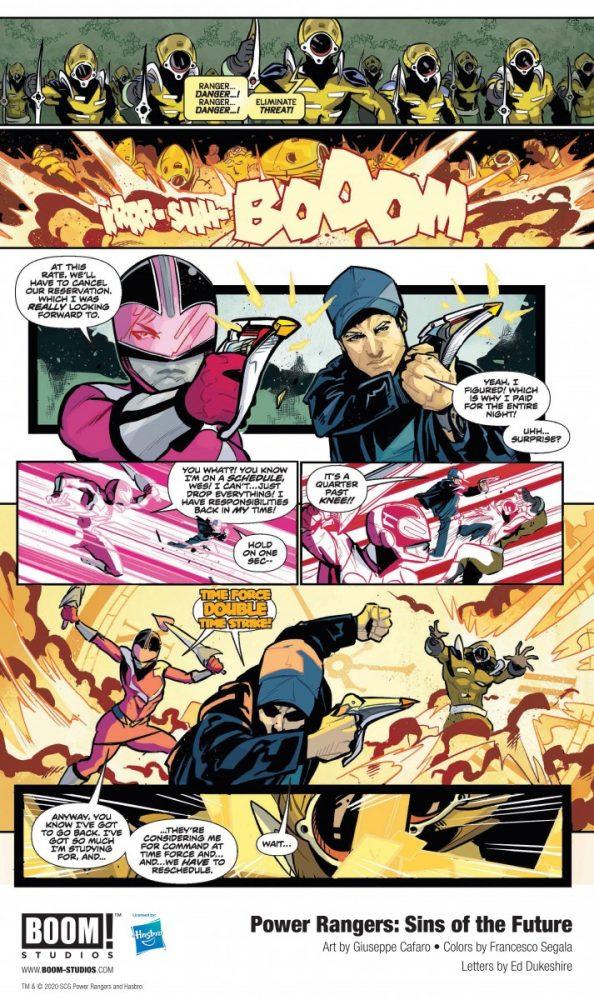 Power-Rangers-Sins-of-the-Future-5-594x1000
