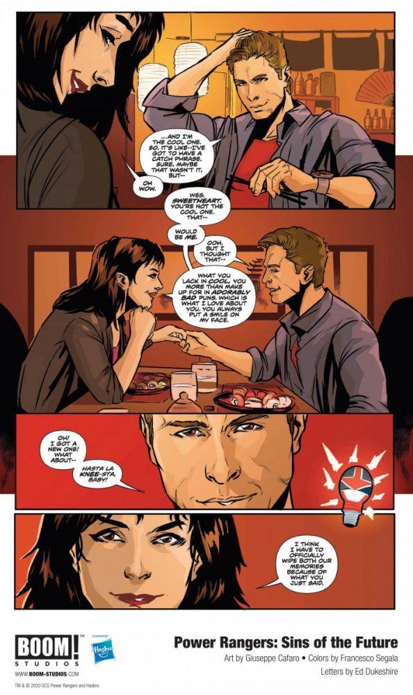 Power-Rangers-Sins-of-the-Future-8-594x1000
