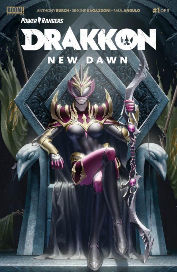 PowerRangers_Drakkon_NewDawn_001_Cover_Main-600x922