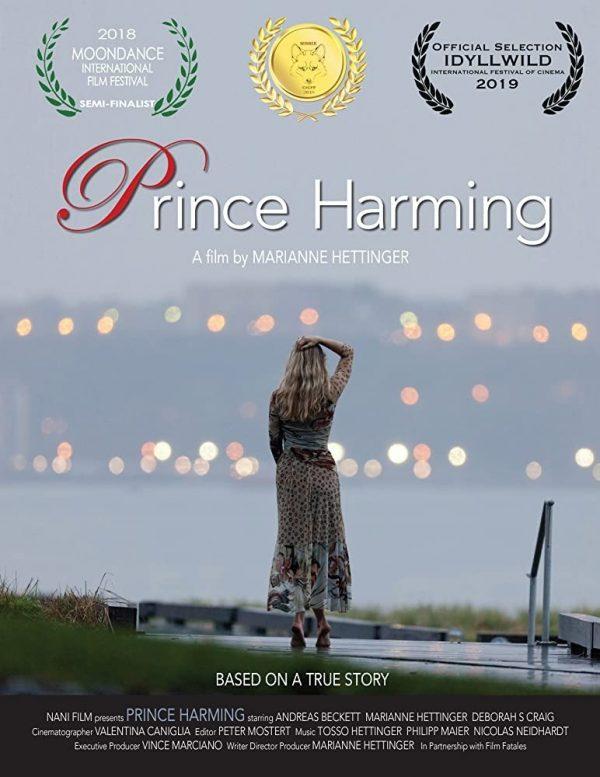 Prince-Harming-poster-600x777