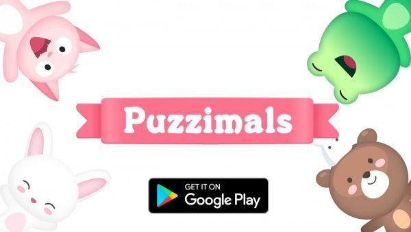 Puzzimals-600x338