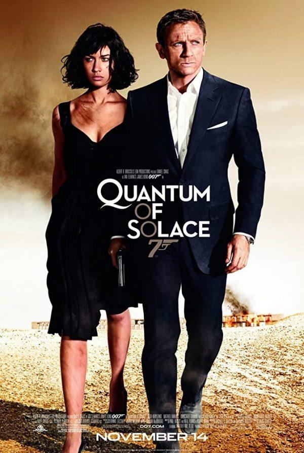 Quantum-of-Solace-1-600x893