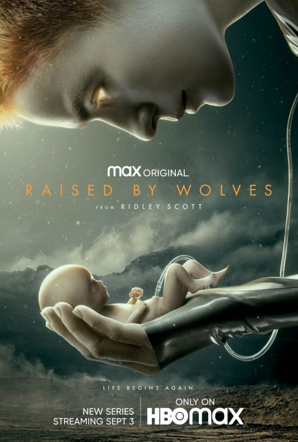 Raised-by-Wolves-600x889