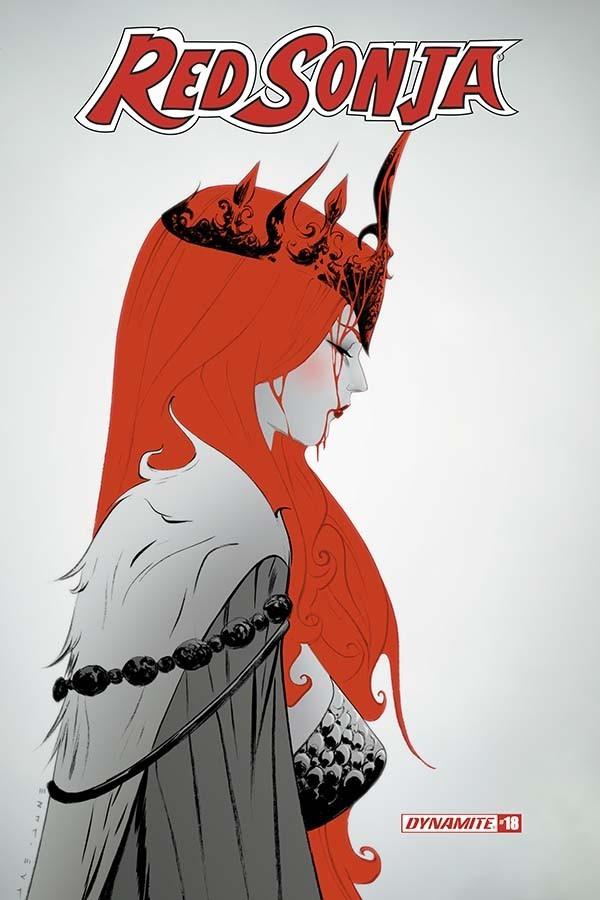 Red-Sonja-18-1