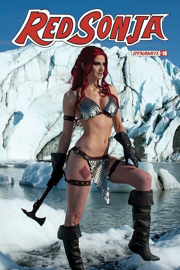 Red-Sonja-18-5