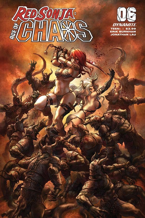 Red-Sonja-Age-of-Chaos-6-2
