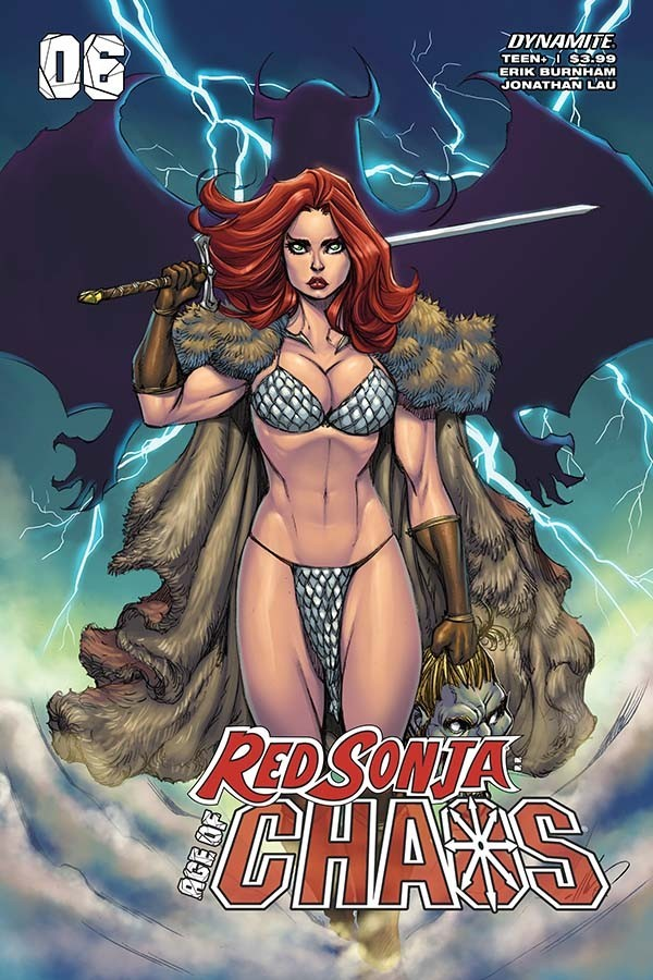 Red-Sonja-Age-of-Chaos-6-3