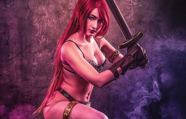 Red-Sonja-Age-of-Chaos-6-5-1