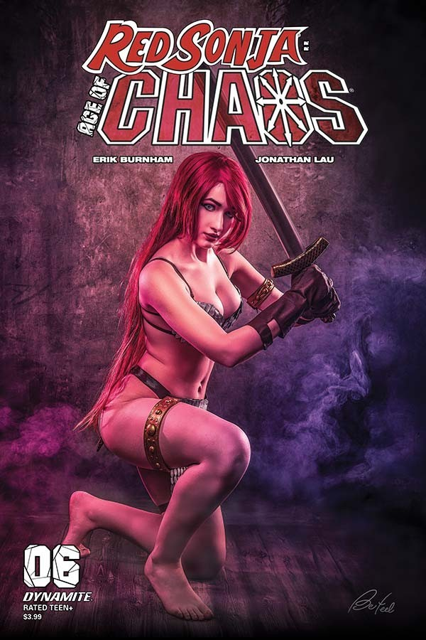 Red-Sonja-Age-of-Chaos-6-5