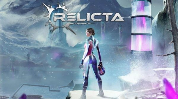 Relicta-ps4-review-3-1024x571-1-600x335