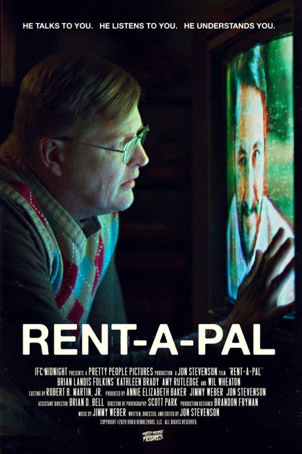 Rent-a-Pal-600x900