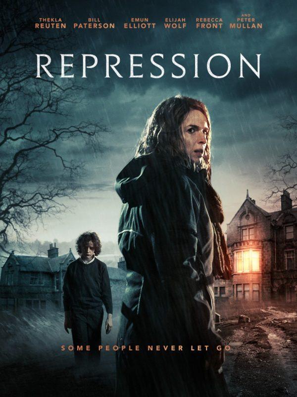 Repression-Signature-Entertainment-Septermber-28th-Artwork-600x800