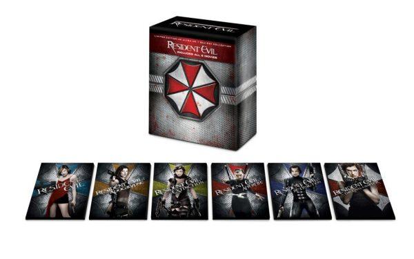 Resident-evil-4k-600x375