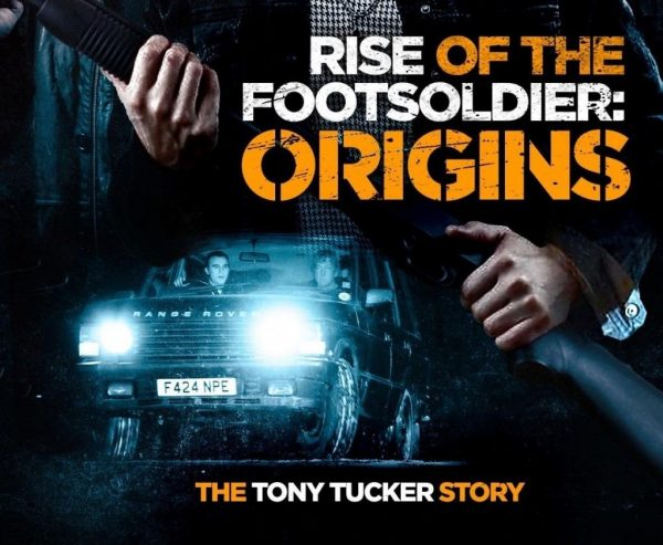Rise-of-the-Footsoldier-Origins-600x493