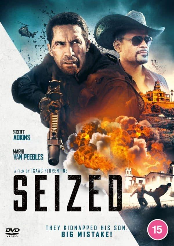 SEIZED_DVD_2D_PACKSHOT-600x849