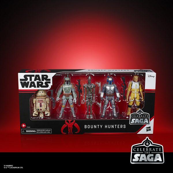 STAR-WARS-CELEBRATE-THE-SAGA-3.75-INCH-BOUNTY-HUNTERS-Figure-5-Pack-in-pck-600x600